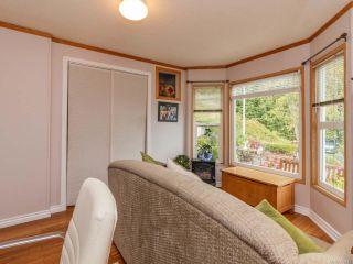 Photo 18: 1042 Collier Cres in NANAIMO: Na South Nanaimo Manufactured Home for sale (Nanaimo)  : MLS®# 772975