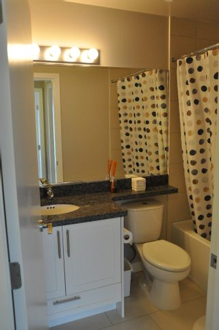 """Photo 5: # 21 335 E 33RD AV in Vancouver: Main Townhouse for sale in """"WALK TO MAIN"""" (Vancouver East)"""