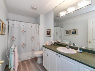 Photo 7: 311 2777 Barry Rd in MILL BAY: ML Mill Bay Condo for sale (Malahat & Area)  : MLS®# 836483