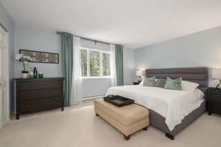 """Photo 19: 1638 PLATEAU Crescent in Coquitlam: Westwood Plateau House for sale in """"AVONLEA HEIGHTS"""" : MLS®# R2577869"""