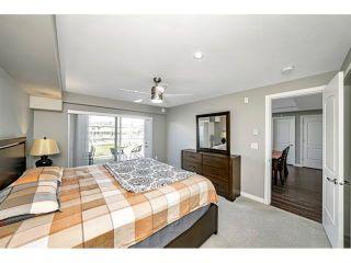 "Photo 16: 410 6490 194 Street in Surrey: Clayton Condo for sale in ""WATERSTONE"" (Cloverdale)  : MLS®# R2573743"