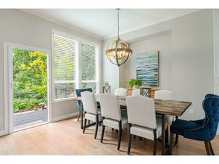 """Photo 7: 6969 179 Street in Surrey: Cloverdale BC House for sale in """"Provinceton"""" (Cloverdale)  : MLS®# R2460171"""