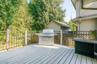 Photo 12: 5604 JANIS Street in Chilliwack: Vedder S Watson-Promontory House for sale (Sardis)  : MLS®# R2611234