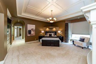 Photo 22: 60 KINGSBURY Crescent: St. Albert House for sale : MLS®# E4260792