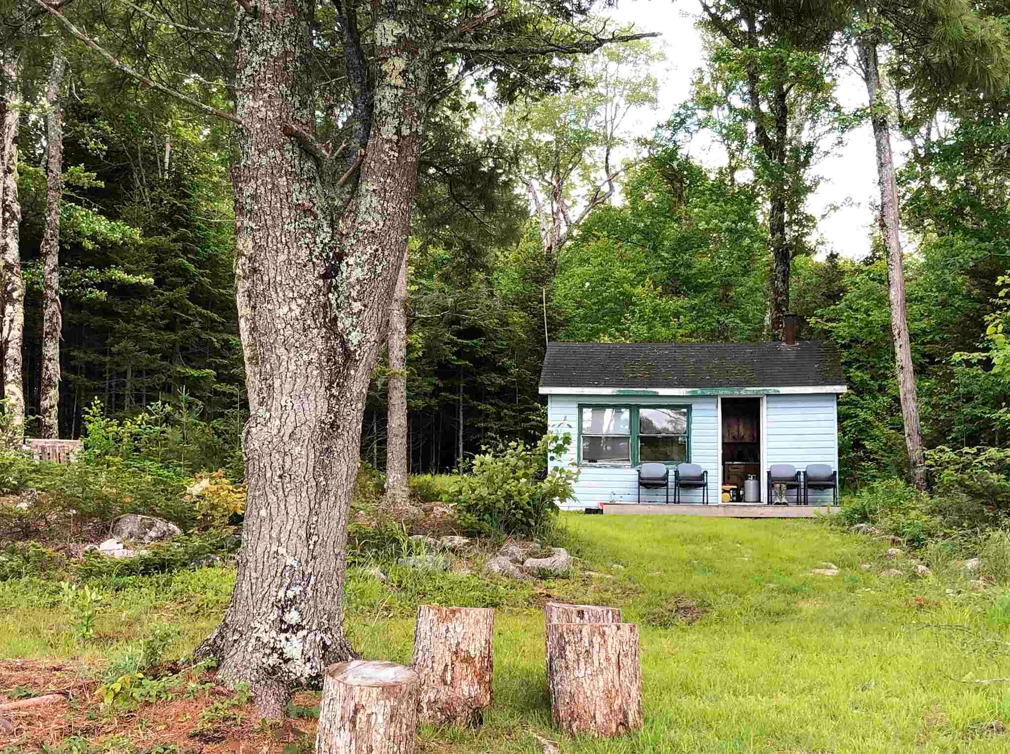 Main Photo: 225 Maple Lane in Mill Road: 405-Lunenburg County Residential for sale (South Shore)  : MLS®# 202115490