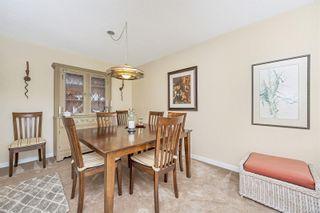 Photo 7: 407 1490 Garnet Rd in : SE Cedar Hill Condo for sale (Saanich East)  : MLS®# 885641