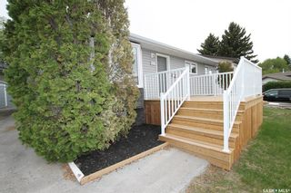 Photo 23: 330 Aspen Drive in Swift Current: South East SC Residential for sale : MLS®# SK855665