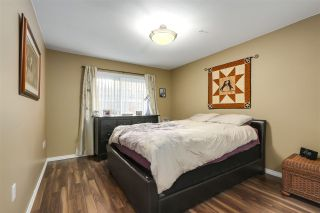 """Photo 10: 105 33599 2ND Avenue in Mission: Mission BC Condo for sale in """"STAVE LAKE LANDING"""" : MLS®# R2315203"""