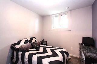 Photo 15: 421 Riverton Avenue in Winnipeg: Elmwood Residential for sale (3A)  : MLS®# 1813512