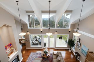 Photo 9: 2158 Nicklaus Dr in Langford: La Bear Mountain House for sale : MLS®# 867414