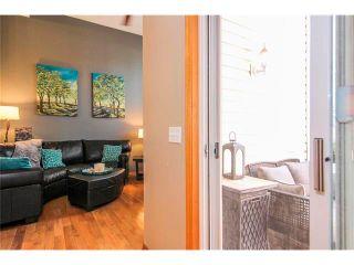 Photo 3: 124 INGLEWOOD Cove SE in Calgary: Inglewood House for sale : MLS®# C4024645