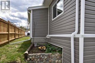 Photo 7: 112 Fir Avenue in Hinton: House for sale : MLS®# A1107925