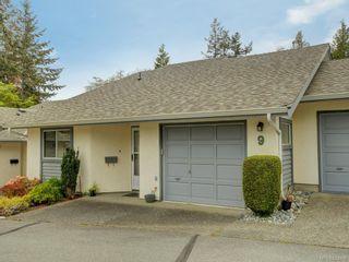 Photo 21: 9 5156 Cordova Bay Rd in Saanich: SE Cordova Bay Row/Townhouse for sale (Saanich East)  : MLS®# 844090