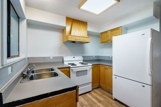Photo 12: 3201 PIER Drive in Coquitlam: Ranch Park House for sale : MLS®# R2553235