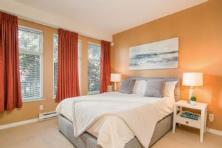 """Photo 13: 310 1388 NELSON Street in Vancouver: West End VW Condo for sale in """"Andaluca"""" (Vancouver West)  : MLS®# R2616916"""