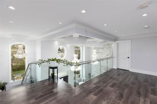 Photo 31: 9123 124 Street in Surrey: Queen Mary Park Surrey House for sale : MLS®# R2571770