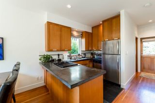 Photo 7: 719 E 28TH Avenue in Vancouver: Fraser VE House for sale (Vancouver East)  : MLS®# R2062178