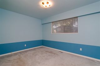 """Photo 13: 10520 SUNVIEW Place in Delta: Nordel House for sale in """"SUNBURY / DELSOM"""" (N. Delta)  : MLS®# R2442762"""