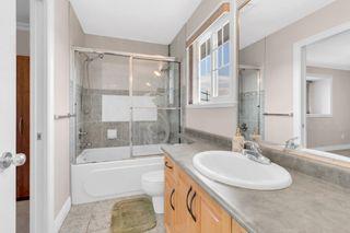 Photo 22: 6589 COLBORNE Avenue in Burnaby: Upper Deer Lake House for sale (Burnaby South)  : MLS®# R2507551