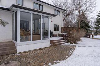 Photo 34: 1145 Schapansky Road in St Germain: R07 Residential for sale : MLS®# 202106779