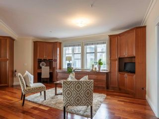 Photo 26: 202 9959 Third St in : Si Sidney North-East Condo for sale (Sidney)  : MLS®# 882657