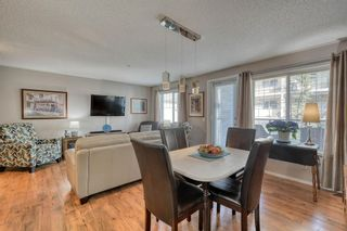 Photo 13: 1110 928 Arbour Lake Road NW in Calgary: Arbour Lake Apartment for sale : MLS®# A1089399