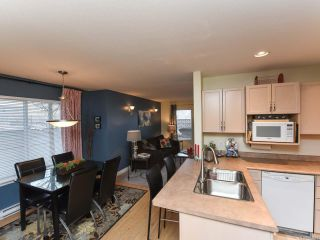 Photo 14: 52 717 Aspen Rd in COMOX: CV Comox (Town of) Row/Townhouse for sale (Comox Valley)  : MLS®# 803821