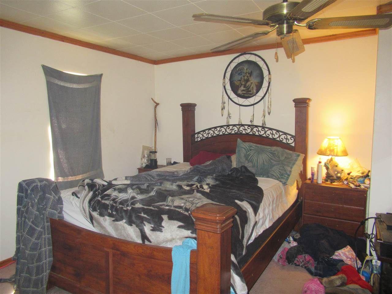 Photo 12: Photos: 1198 N MACKENZIE Avenue in Williams Lake: Williams Lake - City House for sale (Williams Lake (Zone 27))  : MLS®# R2384221
