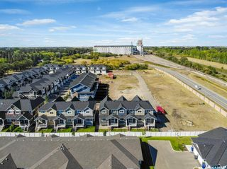 Photo 35: 88 900 St Andrews Lane in Warman: Residential for sale : MLS®# SK852622
