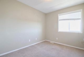 Photo 14: 140 Elgin Meadows View SE in Calgary: McKenzie Towne Semi Detached for sale : MLS®# A1146807