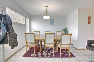 Photo 18: 145 Taravista Crescent NE in Calgary: Taradale Detached for sale : MLS®# A1125771