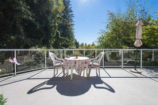Photo 2: 730 ANDERSON Crescent in West Vancouver: Sentinel Hill House for sale : MLS®# R2110638