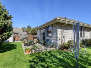Photo 20: 2272 Pond Pl in Sooke: Sk Broomhill House for sale : MLS®# 873485