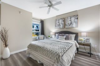 Photo 11: 315 9399 TOMICKI Avenue in Richmond: West Cambie Condo for sale : MLS®# R2625487