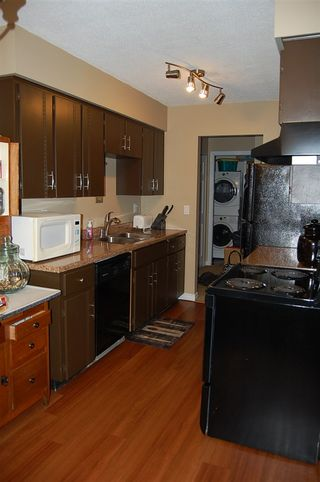 """Photo 6: 301 33450 GEORGE FERGUSON Way in Abbotsford: Central Abbotsford Condo for sale in """"VALLEY RIDGE"""" : MLS®# R2057123"""
