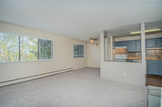 """Photo 6: 218 12170 222 Street in Maple Ridge: West Central Condo for sale in """"WILDWOOD TERRACE"""" : MLS®# R2497628"""