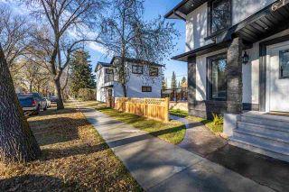 Photo 5: 6702 106 Street in Edmonton: Zone 15 House for sale : MLS®# E4230972