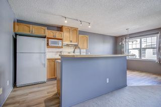 Photo 11: 3904 7171 Coach Hill Road SW in Calgary: Coach Hill Row/Townhouse for sale : MLS®# A1144923