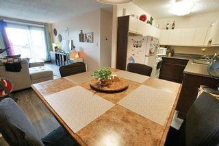 Photo 9: 302 37 AKINS Drive: St. Albert Condo for sale : MLS®# E4245701