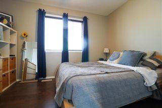 Photo 25: 42 Sunterra Cove in Winnipeg: Old Kildonan Residential for sale (4F)  : MLS®# 202119195