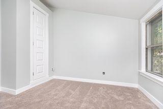 Photo 37: 11513 129 Avenue in Edmonton: Zone 01 House for sale : MLS®# E4253522