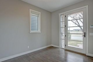 Photo 2: 4908 22 ST SW in Calgary: Altadore Detached for sale : MLS®# C4294474
