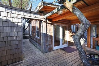 Photo 10: 2721 Penrith Ave in : CV Cumberland House for sale (Comox Valley)  : MLS®# 869541