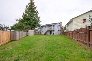 Photo 27: 21560 ASHBURY Court in Maple Ridge: West Central House for sale : MLS®# R2512052