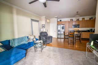 Photo 7: DOWNTOWN Condo for sale : 2 bedrooms : 1465 C St #3208 in San Diego