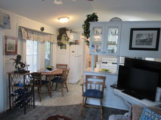 Photo 10: 19 Timber Ridge: Sundre Detached for sale : MLS®# A1147450