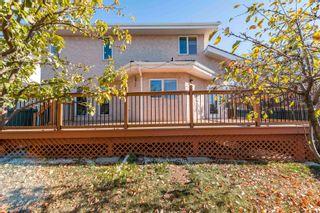 Photo 47: 946 blackett wynd in Edmonton: Zone 55 House for sale : MLS®# E4266082