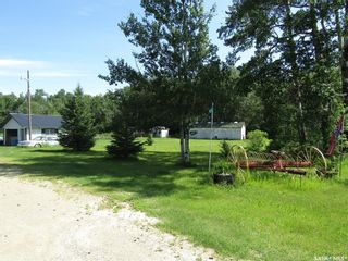 Photo 3: Barker Acreage in Torch River: Residential for sale (Torch River Rm No. 488)  : MLS®# SK841966