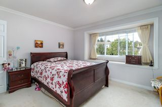 Photo 13: 4058 FOREST STREET - LISTED BY SUTTON CENTRE REALTY in Burnaby: Burnaby Hospital 1/2 Duplex for sale (Burnaby South)  : MLS®# R2207552