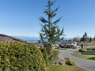 Photo 27: 1629 PASSAGE VIEW DRIVE in CAMPBELL RIVER: CR Willow Point House for sale (Campbell River)  : MLS®# 836359